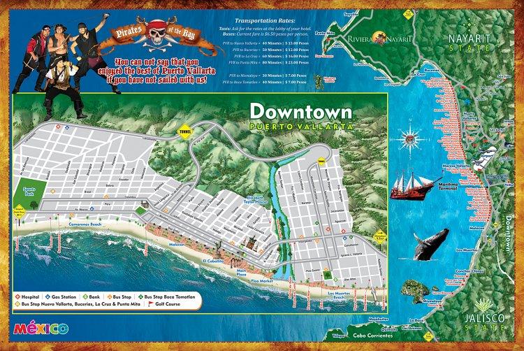 las terminal map with Contacto on Barbara Leigh in addition 8559393235 together with Cruise Season Lanzarote 2014 15 attachments besides 3206 Guia De Logro Cazador De Monstruos De Gorgrond as well Las Rozas De Madrid.