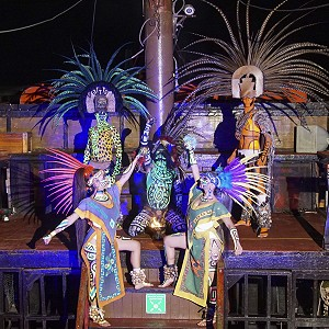 mexico-a-bordo-pirate-ship-vallarta-tour_14