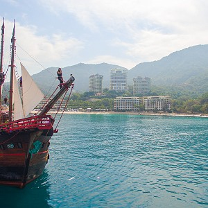 pirate-ship-marigalante-puerto-vallarta3