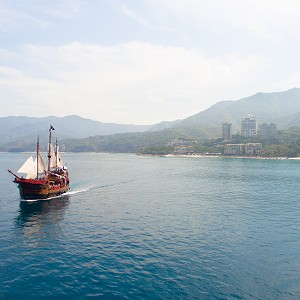 pirate-ship-marigalante-puerto-vallarta5
