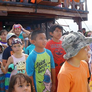 pirate-ship-marigalante-tripulacion-