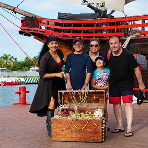 pirate-ship-marigalante-tripulacion-3