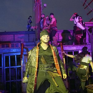 pirate-show-marigalante-puerto-vallarta-pirates-of-the-bay10